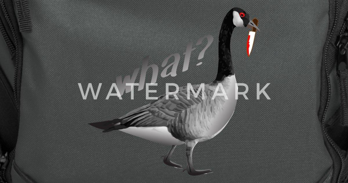 Actual Unf Advice Canadian Goose Memes Quickmeme