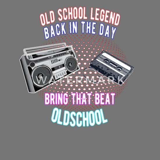 Neon Mixtape Tape Cassette Music 80s Old School Computer