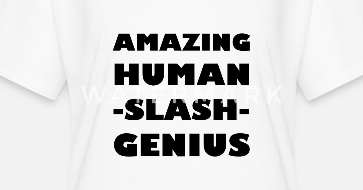 ed8fa0605 Amazing Detective/Genius Brooklyn Nine Nine Quotes Women's Flowy T-Shirt |  Spreadshirt