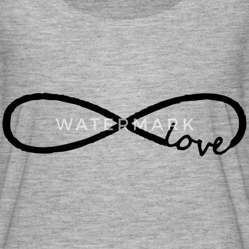 Infinity Symbol Best Friends Forever By Xsylx Spreadshirt