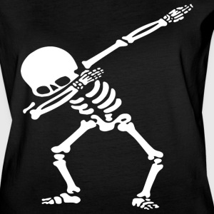 the skull t-shirts - Women's Vintage Sport T-Shirt