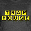 Trap House - Women's Vintage Sport T-Shirt