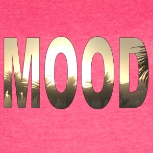 Current Mood Pt. 1 - Women's Vintage Sport T-Shirt