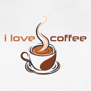coffee - Women's Vintage Sport T-Shirt