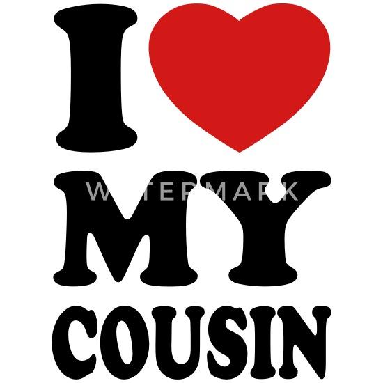 Do i cousin why love my Dear Deidre: