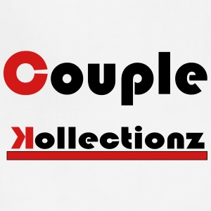 couplekollectionz - Adjustable Apron