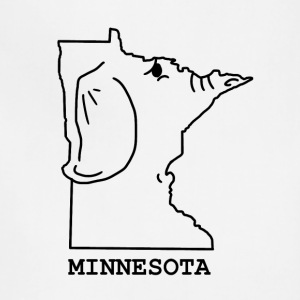 Minnesota - Adjustable Apron