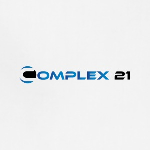 Complex 21 - Adjustable Apron