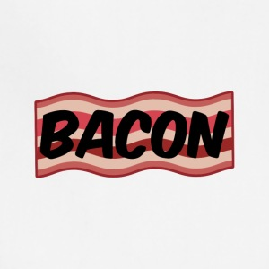 Bacon - Adjustable Apron