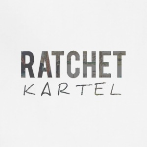 Ratchet Kartel - Adjustable Apron
