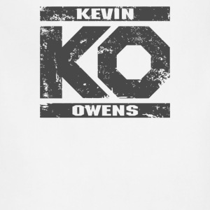 KEVIN OWENS - Adjustable Apron