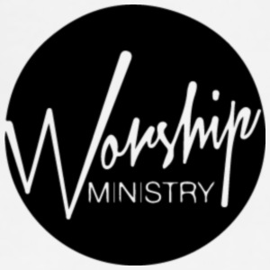 Worship Ministry - Adjustable Apron