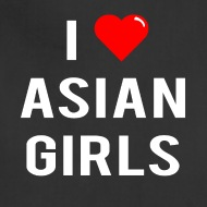 I love asian 2
