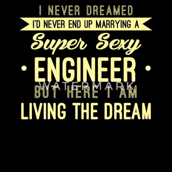Funny Quotes For Engineers Apron Spreadshirt
