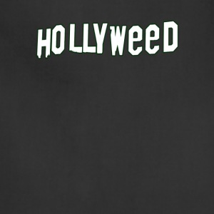 Hollyweed - Adjustable Apron