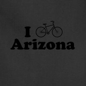 arizona biking - Adjustable Apron