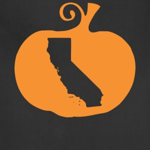 State Halloween California - Adjustable Apron