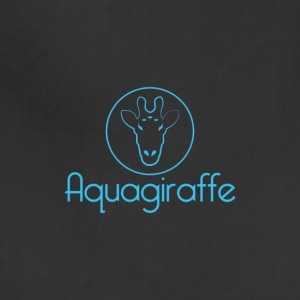 Aquagiraffe - Adjustable Apron
