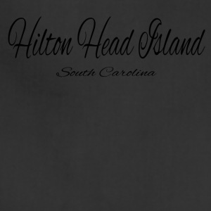 South Carolina Hilton Head Island US DESIGN EDITIO - Adjustable Apron