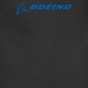 Boeing Aircraft - Adjustable Apron