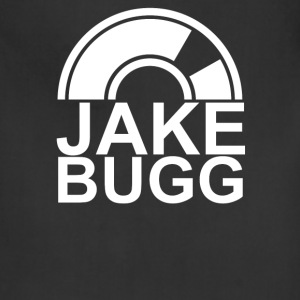 JAKE BUGG - Adjustable Apron