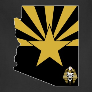Arizona Pittsburgh West - Adjustable Apron
