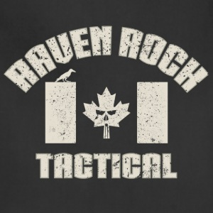 Raven Rock Tactical - Canadian Operator - Adjustable Apron