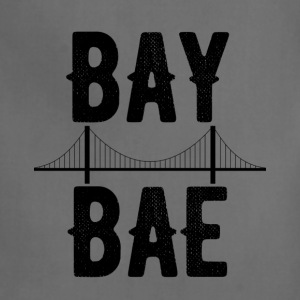 Bay Bae - Adjustable Apron