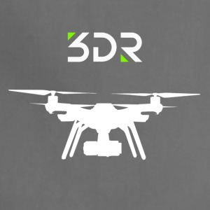 3DR DRONE SOLO2 - Adjustable Apron
