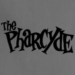 The Pharcyde - Adjustable Apron