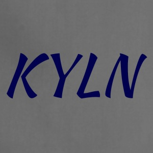 KYLN - Adjustable Apron