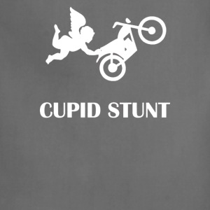 Cupid Stunt - Adjustable Apron