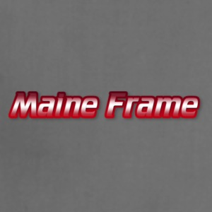 Maine Frame - Adjustable Apron