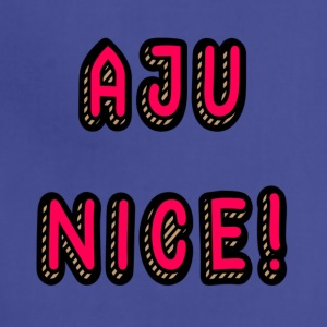 Aju Nice! Seventeen - Adjustable Apron