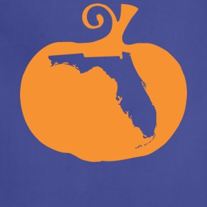 State Halloween Florida - Adjustable Apron