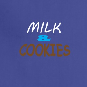 Milk Cookies - Adjustable Apron