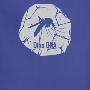 Dino DNA Mosquito - Adjustable Apron