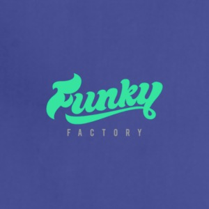 FunkyFactory - Adjustable Apron
