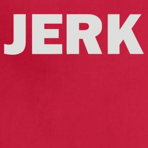 JERK - Adjustable Apron