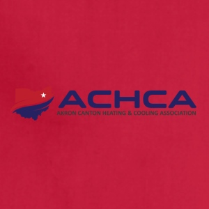 achca_2016_logo_Clear_Background - Adjustable Apron