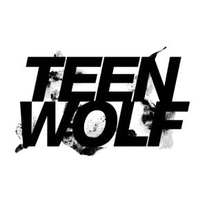 teen wolf - iPhone 7 Plus Rubber Case