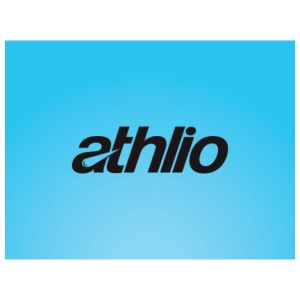athlio - iPhone 7 Plus Rubber Case