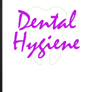 Tooth Dental Hygiene - Dental Hygienist T-shirt - iPhone 7 Plus Rubber Case