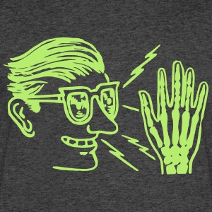 X-Ray Specs - Men's 50/50 T-Shirt