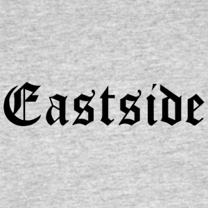 Eastside - Men's 50/50 T-Shirt