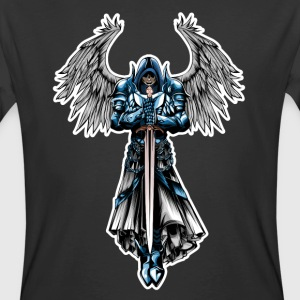 Archangel - Men's 50/50 T-Shirt