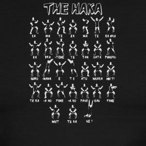 Shop New Zealand All Blacks T-Shirts online | Spreadshirt