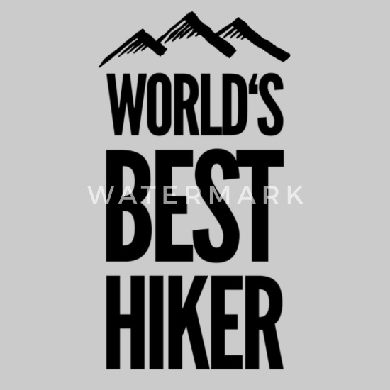 hiking hiker hike I hiking near me hike T-shirt Women's