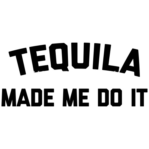 Tequila Do It Funny Quote Small Buttons Spreadshirt