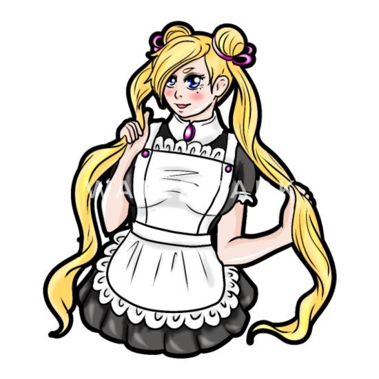 Little School Girl Hentai